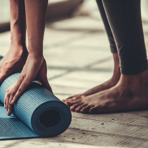 Super Brain Yoga Explained