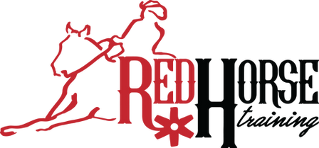 RED HORSE TRAINING LOGO@4x.png