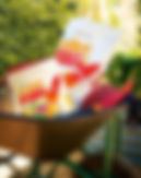 Neutrog, fertiliser, products, Mount Barker, landscape, landscaping, design, construction, garden, gardening, development, adelaide, hills, horticulture, services, garden centre, free consultation, SA, SA Gardens, services, stockists, advice, architect