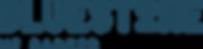 Springlake, Mount Barker, landscape, landscape, design, construction, garden, gardening, development, adelaide, hills, landscaping, services, garden centre, free consultation, SA, SA Gardens,