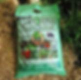 GroLife, fertiliser, products, Mount Barker, landscape, landscaping, design, construction, garden, gardening, development, adelaide, hills, horticulture, services, garden centre, free consultation, SA, SA Gardens, services, stockists, advice, architect
