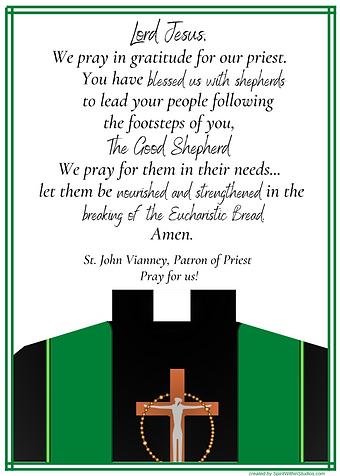 St John Vianney 5x7 (1).png