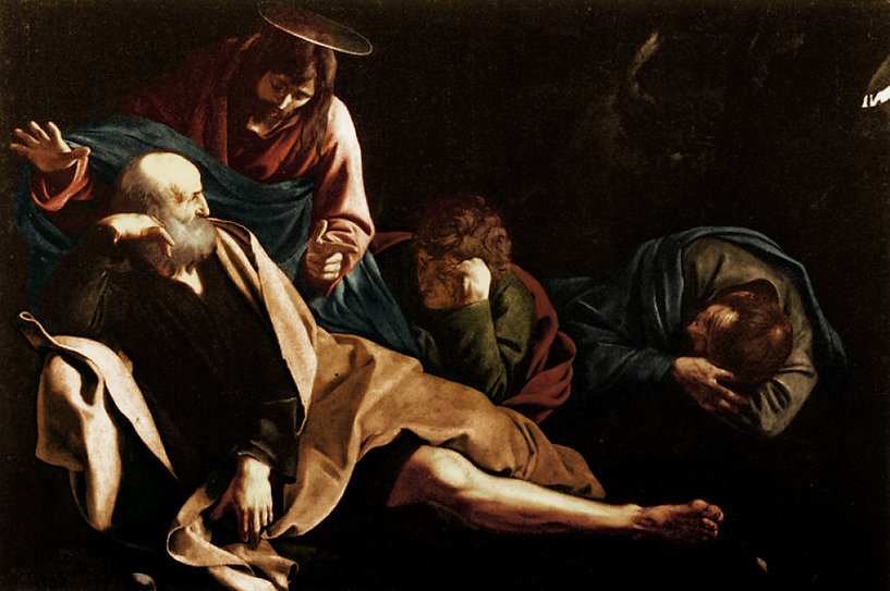 Michelangelo_Merisi_da_Caravaggio_-_Chri