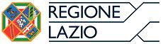 logo_regione_positivo_page-0001.jpg