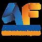 Logo_AF_bitmap.png