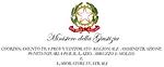 logo prap def.png