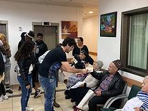 קהילת תל אביב התנדבות.jpg