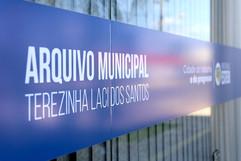 ArquivoMunicipal_001.JPG