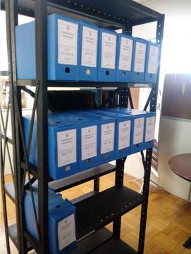 Arquivos_Biblioteca_03.JPG