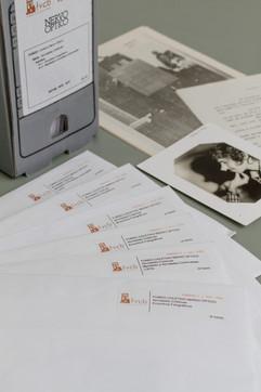 Documentos do CDP.jpg