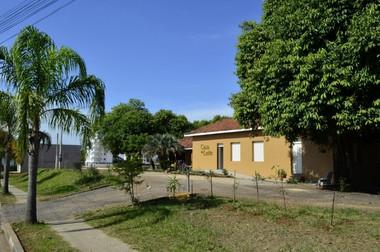 casa do Leite 2.jpg