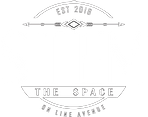 Stem logo no back.png