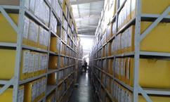 ArquivoMunicipal_003.jpg