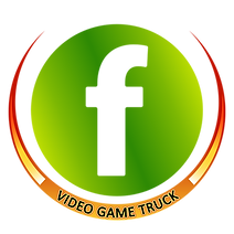 GameOnFacebookicon.png