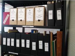 Arquivos_Biblioteca_01.JPG