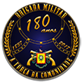 2018.05.17 Logo BM 180 anos.png