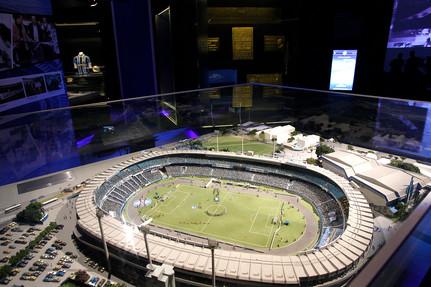 2 - Maquete Olímpico (área expositiva).j