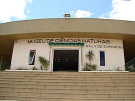 CienciasNaturaisFundacaoZoobotanicaMuseu