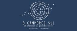 Camporee.png