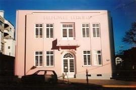 Museu Fachada.jpg