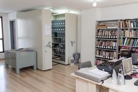 Centro de Documentacao e Pesquisa.jpg