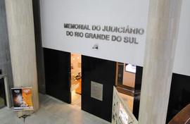 memorial entrada.jpg