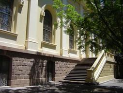 Arquivo-Público-do-RS-tem-nova-exposição
