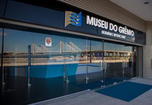 1_-_Fachada_Museu_do_Grêmio.jpg