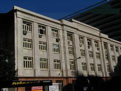 fachada-predio-iii-apers.jpg