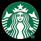 logo512x512px.png