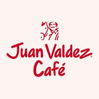Logo Juan Valdez.png