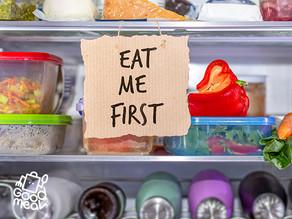 Consejos para reducir el desperdicio de alimentos en el hogar 🏡