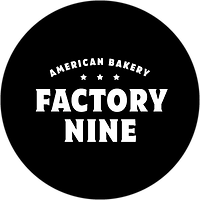LogoWeb - Administracion Factory Nine.pn