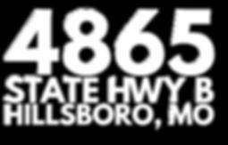 Car Show Address.png