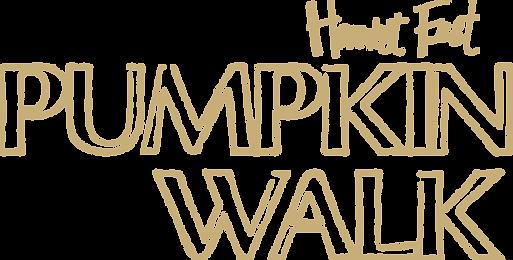 PumpkinWalk LOGO.png