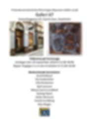 Inbjudan Nyansen Galleri 67.jpg