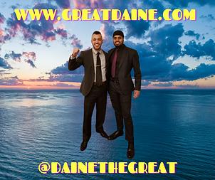 WWW.GREATDAINE.COM (1).png
