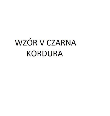 V czarna kordura.png