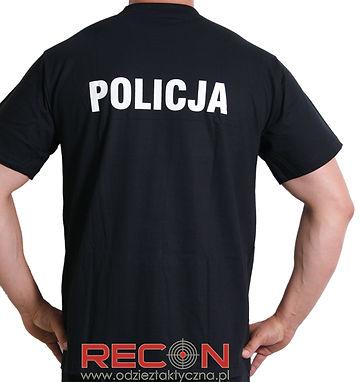t-shirt_polcija_białe.jpg