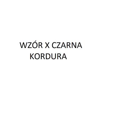 X kordura czarna.png