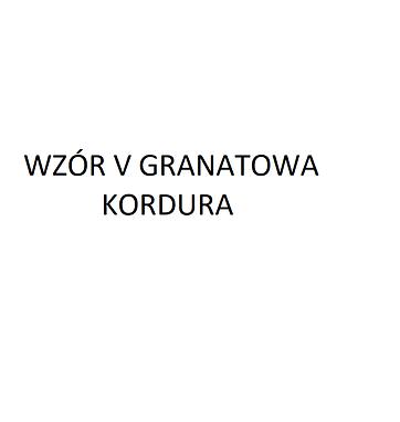 V granatowa kordura.png