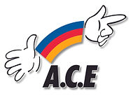 Logo ACE officiel.jpg