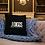 Thumbnail: Drip Premium Pillow