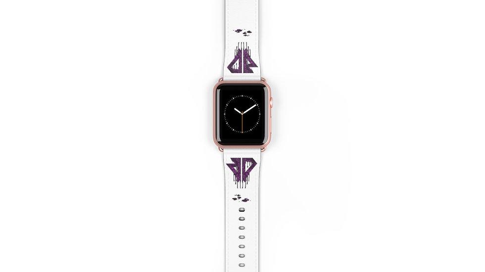Drip Watch Band