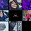 Thumbnail: Huck Da Photographer #3