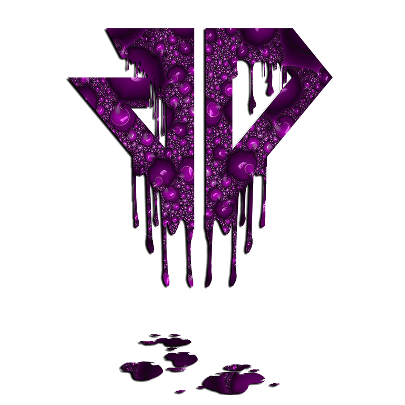 LogoDrip (1).png