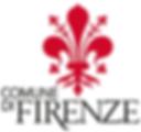 Firenze-Logo.png