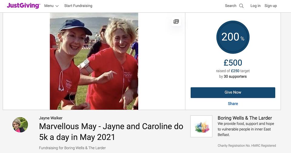 Screenshot 2021-06-03 at 14.19.43.png