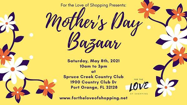 Mother's Day Bazaar Cover (1).jpg