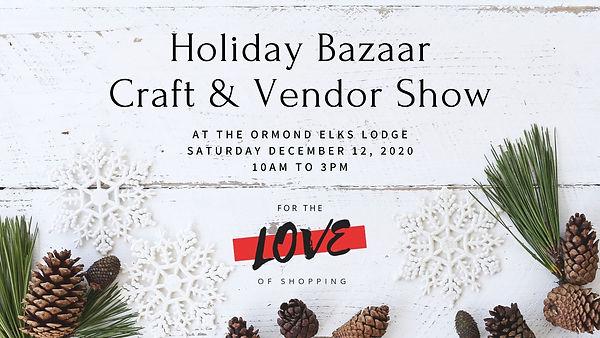 Ormond Holiday Bazaar Cover.jpg